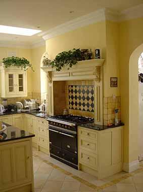 le bien tre chez soi avec le vastu culture 1080 cultuur molenbeek. Black Bedroom Furniture Sets. Home Design Ideas