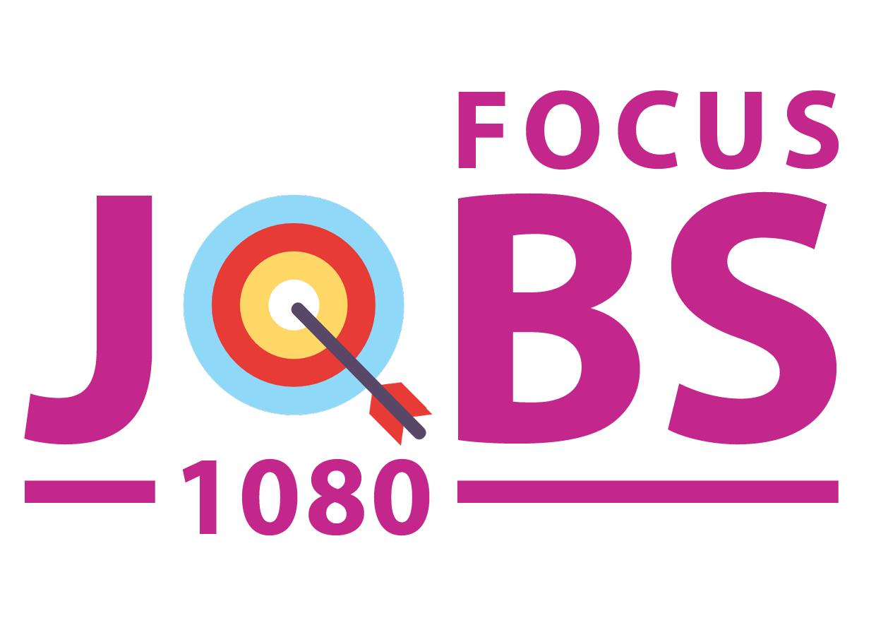 focus jobs 1080      ateliers - culture 1080 cultuur