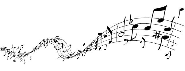 Concert ap ro de l 39 heure musicale culture 1080 cultuur for Musique barre danse classique gratuite