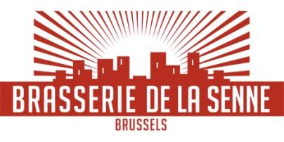 Afbeeldingsresultaat voor de la senne logo